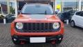 120_90_jeep-renegade-trailhawk-2-0-td-4wd-aut-16-16-1-3