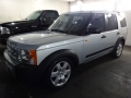 120_90_land-rover-discovery-3-4x4-s-2-7-v6-07-07-1-1