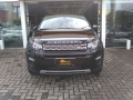 120_90_land-rover-discovery-sport-2-0-si4-hse-4wd-15-15-3-1