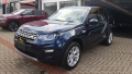 120_90_land-rover-discovery-sport-2-0-td4-hse-4wd-17-17-1