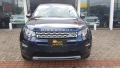 120_90_land-rover-discovery-sport-2-0-td4-hse-4wd-17-17-2