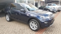 120_90_land-rover-discovery-sport-2-0-td4-hse-4wd-17-17-3