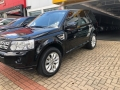 120_90_land-rover-freelander-2-s-sd4-2-2-aut-12-12-5-1