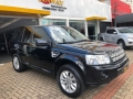 120_90_land-rover-freelander-2-s-sd4-2-2-aut-12-12-5-4
