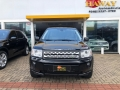 120_90_land-rover-freelander-2-s-sd4-2-2-aut-12-12-5-7