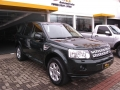 120_90_land-rover-freelander-2-s-sd4-2-2-aut-12-12-6-3