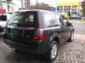 120_90_land-rover-freelander-2-s-sd4-2-2-aut-12-12-6-5