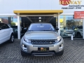 120_90_land-rover-range-rover-evoque-2-0-si4-pure-tech-pack-14-14-6-1