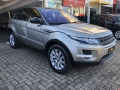 120_90_land-rover-range-rover-evoque-2-0-si4-pure-tech-pack-14-14-6-2
