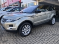 120_90_land-rover-range-rover-evoque-2-0-si4-pure-tech-pack-14-14-6-3