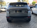 120_90_land-rover-range-rover-evoque-2-0-si4-pure-tech-pack-14-14-6-4