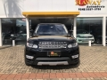 120_90_land-rover-range-rover-sport-3-0-sdv6-hse-4wd-15-16-1