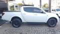 120_90_mitsubishi-l200-triton-3-2-did-h-hpe-auto-4wd-16-16-4