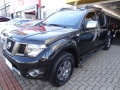 120_90_nissan-frontier-2-5-td-cd-4x4-sv-attack-aut-15-15-6-1