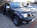 120_90_nissan-frontier-2-5-td-cd-4x4-sv-attack-aut-15-15-6-3