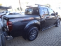 120_90_nissan-frontier-2-5-td-cd-4x4-sv-attack-aut-15-15-6-4