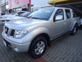 120_90_nissan-frontier-xe-4x4-2-5-16v-cab-dupla-11-12-7-1