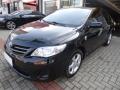 120_90_toyota-corolla-sedan-1-8-dual-vvt-i-gli-aut-flex-11-12-56-1