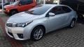120_90_toyota-corolla-sedan-2-0-dual-vvt-i-flex-xei-multi-drive-s-15-15-7-1