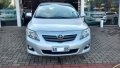 120_90_toyota-corolla-sedan-2-0-dual-vvt-i-xei-aut-flex-11-11-55-1