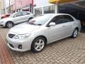 120_90_toyota-corolla-sedan-2-0-dual-vvt-i-xei-aut-flex-13-13-30-1
