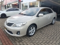 120_90_toyota-corolla-sedan-2-0-dual-vvt-i-xei-aut-flex-13-13-32-1