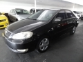120_90_toyota-corolla-sedan-xei-1-8-16v-aut-06-06-70-1