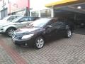 120_90_toyota-corolla-sedan-xei-1-8-16v-flex-10-10-2-2