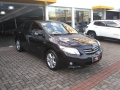 120_90_toyota-corolla-sedan-xei-1-8-16v-flex-10-10-2-3