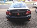 120_90_toyota-corolla-sedan-xei-1-8-16v-flex-10-10-2-4