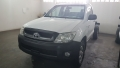 120_90_toyota-hilux-cabine-simples-hilux-2-5-td-4x4-cab-simples-chassi-11-11-1