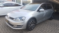 120_90_volkswagen-golf-1-4-tsi-highline-tiptronic-flex-13-14-25-1