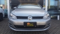 120_90_volkswagen-golf-1-4-tsi-highline-tiptronic-flex-13-14-25-2
