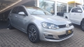120_90_volkswagen-golf-1-4-tsi-highline-tiptronic-flex-13-14-25-3