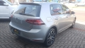 120_90_volkswagen-golf-1-4-tsi-highline-tiptronic-flex-13-14-25-4