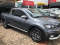 120_90_volkswagen-saveiro-cross-1-6-16v-msi-ce-17-17-4