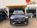 120_90_volvo-xc90-2-0-t6-inscription-awd-17-18-1