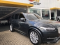 120_90_volvo-xc90-2-0-t6-inscription-awd-17-18-11