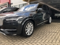 120_90_volvo-xc90-2-0-t6-inscription-awd-17-18-12