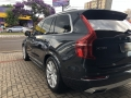 120_90_volvo-xc90-2-0-t6-inscription-awd-17-18-13
