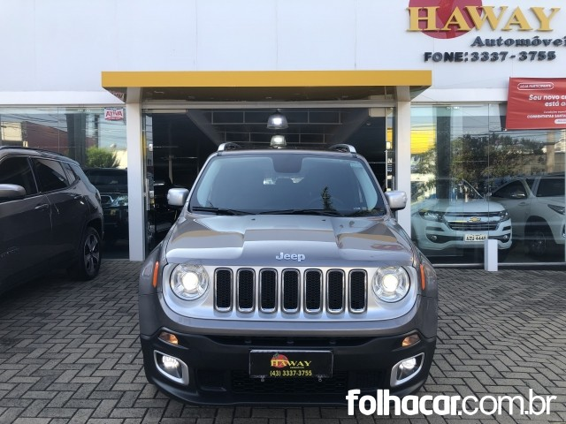 640_480_jeep-renegade-limited-1-8-e-torq-flex-aut-17-17-3-1