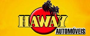 Haway Automóveis