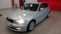 BMW Serie 1 118i Top - 10/11 - 53.900