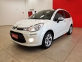 120_90_citroen-c3-exclusive-1-6-16v-flex-13-14-18-2