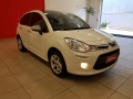 120_90_citroen-c3-exclusive-1-6-16v-flex-13-14-18-4