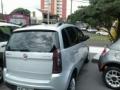 Fiat Idea Attractive 1.4 (Flex) - 14/15 - 35.900