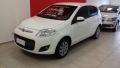 Fiat Palio Attractive 1.0 Evo (Flex) - 14/15 - 34.900