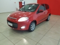 120_90_fiat-palio-attractive-1-4-8v-flex-12-13-136-2