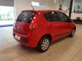 120_90_fiat-palio-attractive-1-4-8v-flex-12-13-136-3
