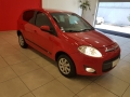 120_90_fiat-palio-attractive-1-4-8v-flex-12-13-136-4
